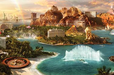 MGM-Resort-2015-PHP-e-gamming_e_Cassinos_de_Las_vegas_em_casa_1