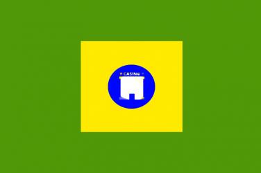 Cassinos_no_Brasil_irão_acontecer_7