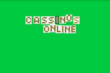 Cassinos_online_em_quarentena_1
