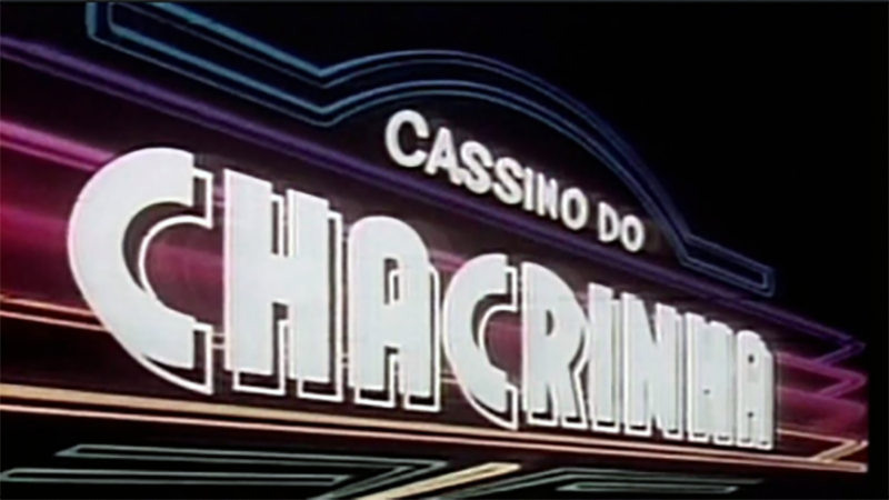 O_cassino_do_Chacrinha_4