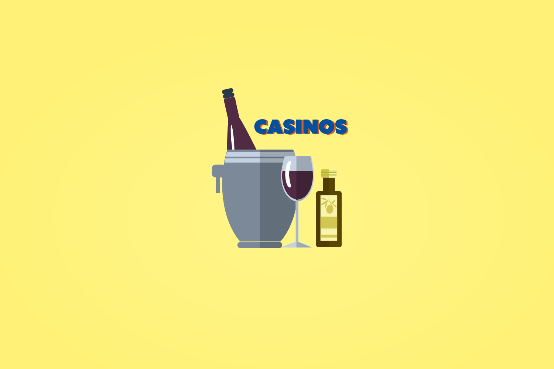 1174-Cassinos-covid-e-Mendoza_4