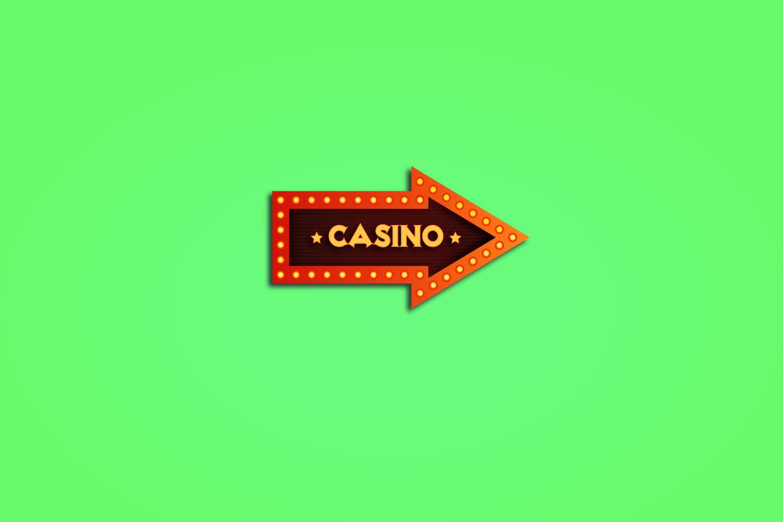 1208-O-jogo-de-cassino-mais-famoso-3