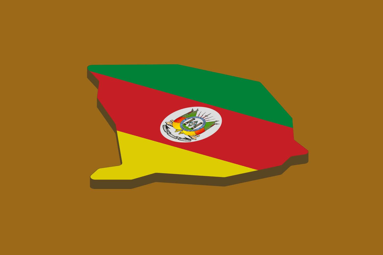 CassBrz-O-jogo-de-cassino-no-Brasil-4