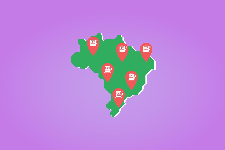 Cassinos-na-Veneza-e-no-Brasil-2