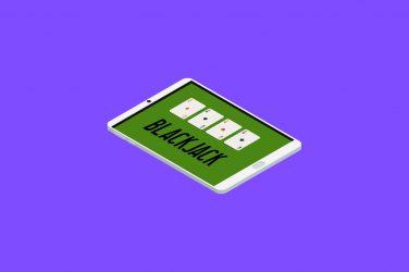 como-jogar-blackjack-01