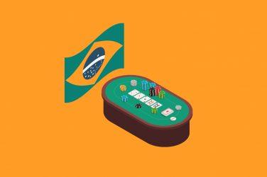 poker_online_brasil