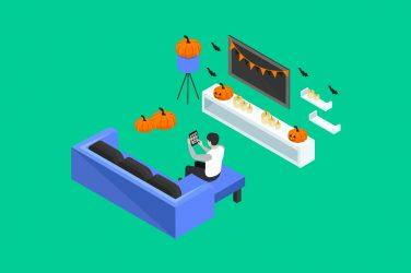 Halloween-25-as-melhores-slots-online-para-jogar-1