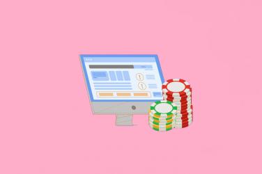 blackjack_virtual_online