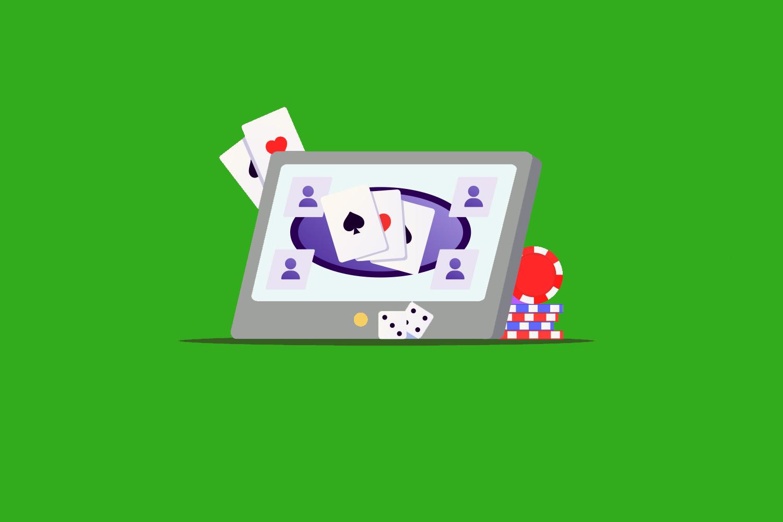 As-melhores-dicas-para-jogar-poker-virtual-3