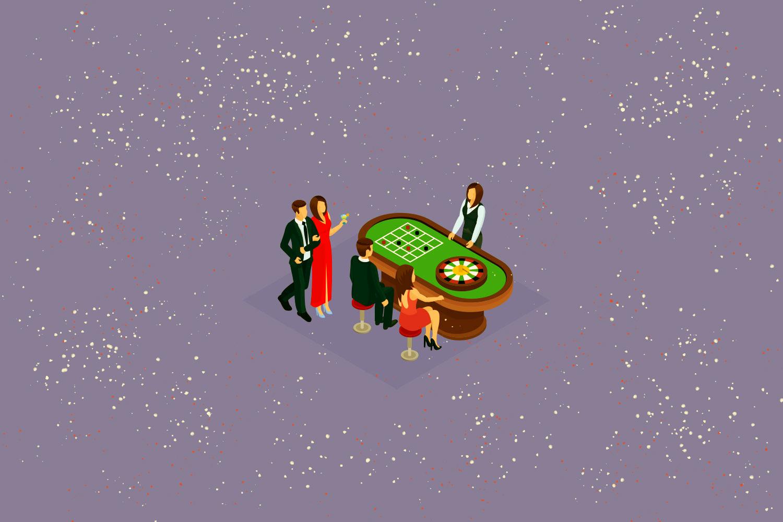 Saiba-como-jogar-roleta-online-4