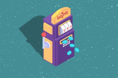 Slot-Virtual-5-dicas-para-ganhar-online-2