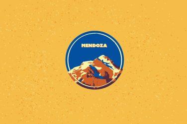 Conheça-cassinos-em-Mendoza
