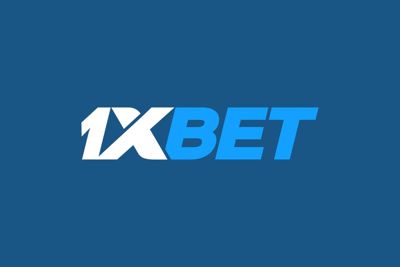casino-1xbet-online