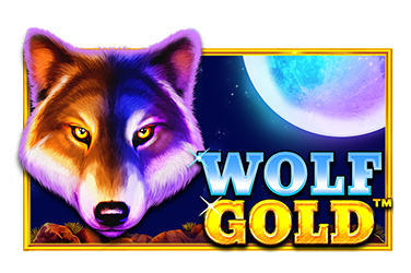 Wolf-Gold