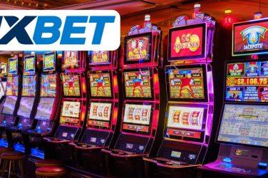 1xbet-casino-slots