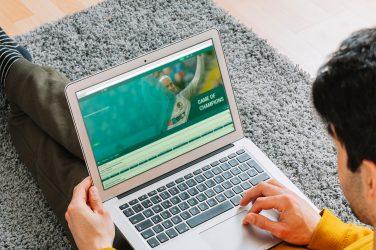 Casino Brazil apostas online