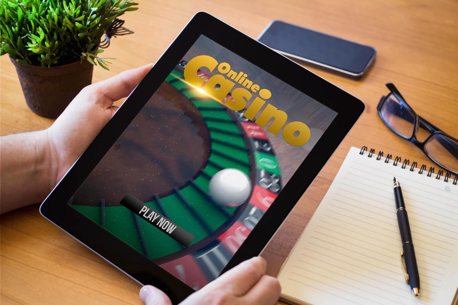 casino online 1xbet