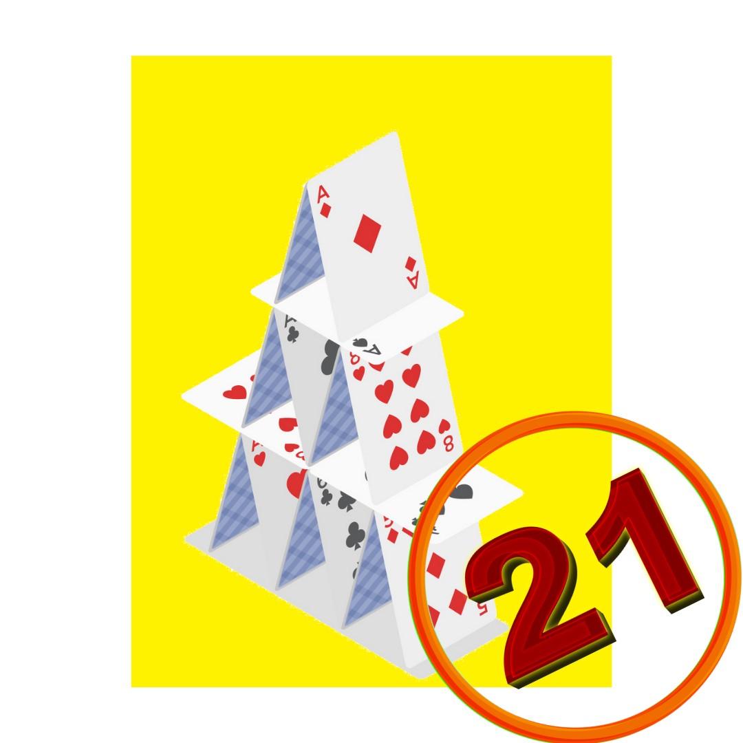 blackjack online cassinos brazil