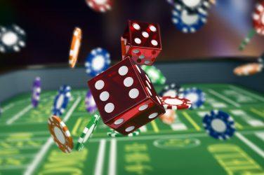 como ganhar dinheiro com casino bonus
