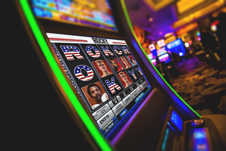 ganhar dinheiro com casino bonus