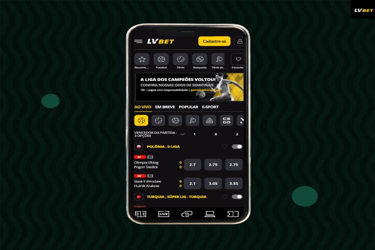 lvbet-mobile-celular-smarphone