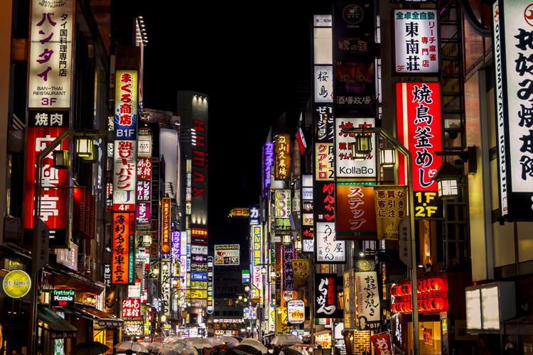 2021 acontece os Jogos Olímpicos Tóquio