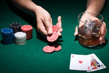 Como contar cartas no Blackjack