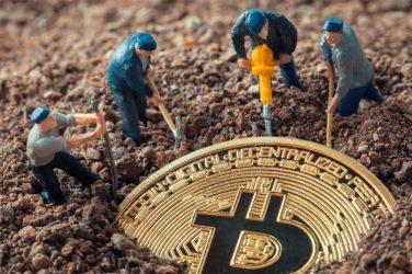 Apostas em Bitcoin