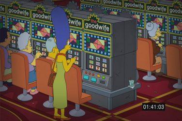Simpsons-cassion_CassinosBrazil